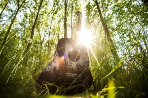 acoustic-guitar-407214_960_720 (1)