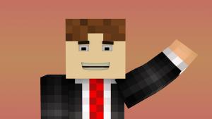 Utilizing Jazz Music In Minecraft Games Criss Cross Jazz - Minecraft kostenlos spielen youtube